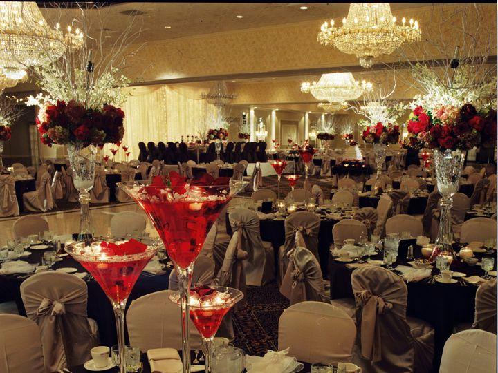Tmx 1460248451143 Werner Wedding 008 Palatine, IL wedding venue