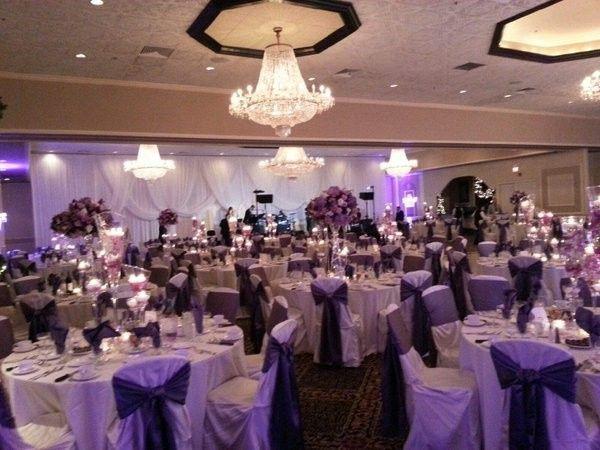 Tmx 1460248523721 Wedding2 Palatine, IL wedding venue