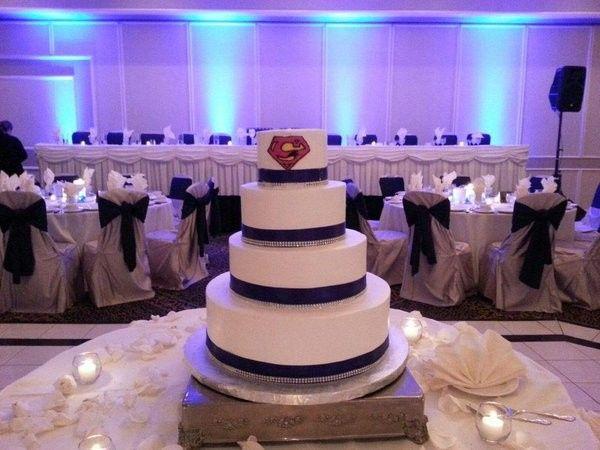 Tmx 1460248650383 Cutecake Palatine, IL wedding venue