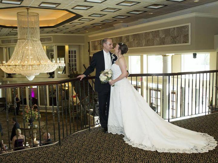 Tmx 1461365508333 Weddingwire8 Palatine, IL wedding venue