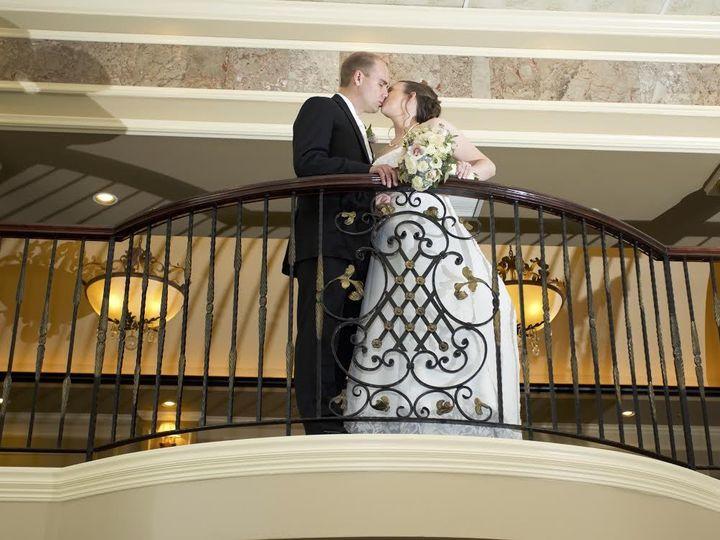 Tmx 1461365565522 Weddingwire6 Palatine, IL wedding venue