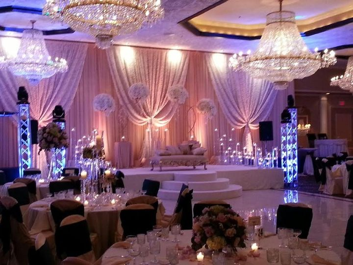 Tmx 1461365933603 Weddingwire3 Palatine, IL wedding venue