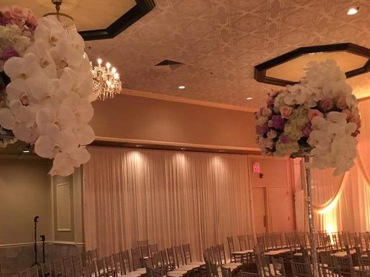 Tmx 1474321525846 Love4 Palatine, IL wedding venue