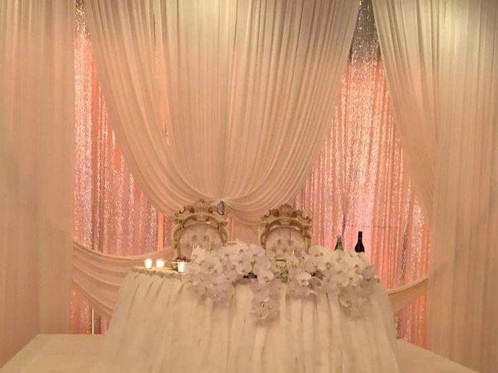 Tmx 1474321600653 Love3 Palatine, IL wedding venue