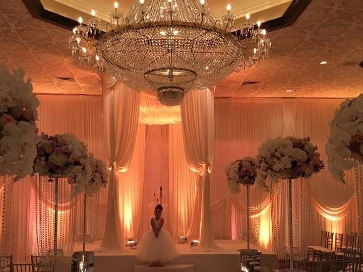 Tmx 1474321624926 Love6 Palatine, IL wedding venue