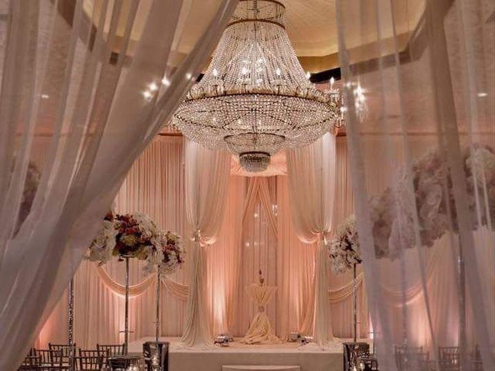 Tmx 1480549981899 Ceremony1 Palatine, IL wedding venue