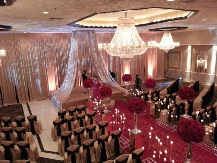 Tmx 1480549981972 Ceremony Palatine, IL wedding venue