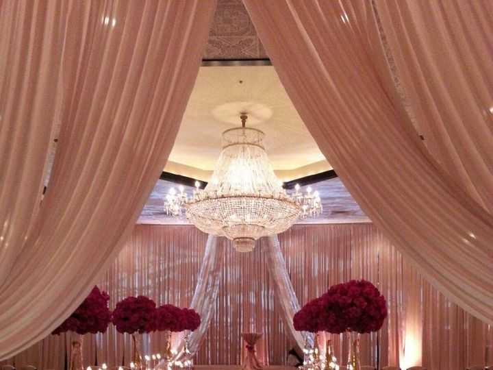 Tmx 1480549989333 Ceremony2 Palatine, IL wedding venue