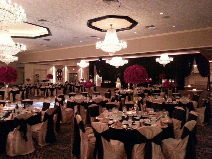 Tmx 1480550005799 Cermony4 Palatine, IL wedding venue