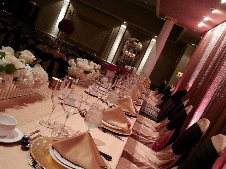 Tmx 1487886644455 Wedding Wire1 Palatine, IL wedding venue