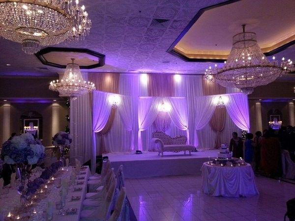 Tmx 1487886700088 Wedding4 Palatine, IL wedding venue
