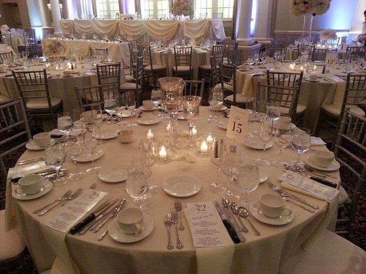 Tmx 1487888665079 Centerie7 Palatine, IL wedding venue