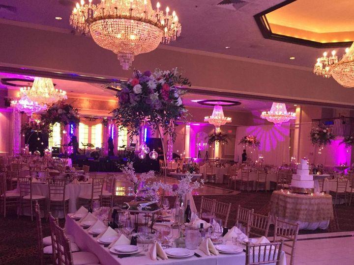 Tmx 1487888804786 Ceremony6 Palatine, IL wedding venue