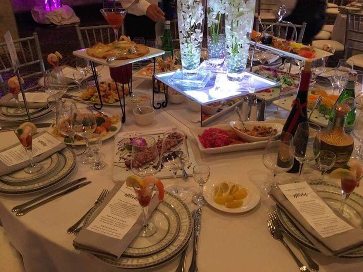 Tmx 1487888847984 Food Galore Palatine, IL wedding venue