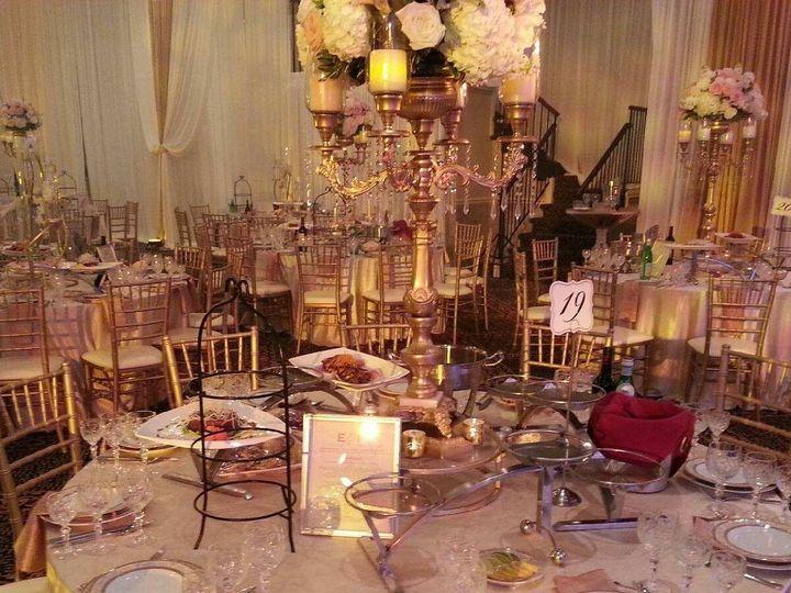 Tmx 1487888876104 Gorg Palatine, IL wedding venue