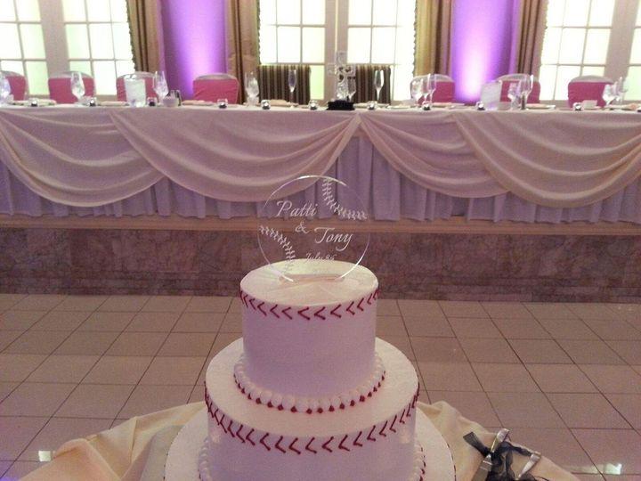 Tmx 1487888966427 Baseball Palatine, IL wedding venue