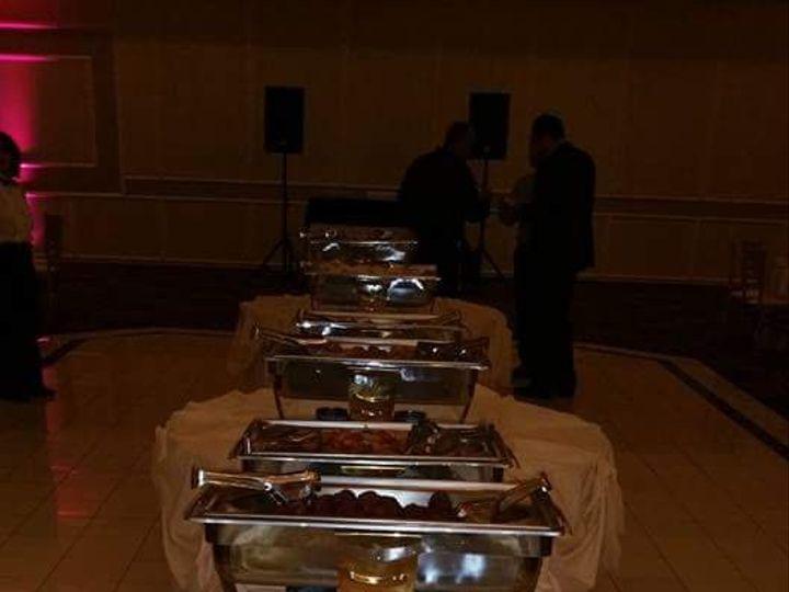 Tmx 1487888992923 Buffeet Style Palatine, IL wedding venue
