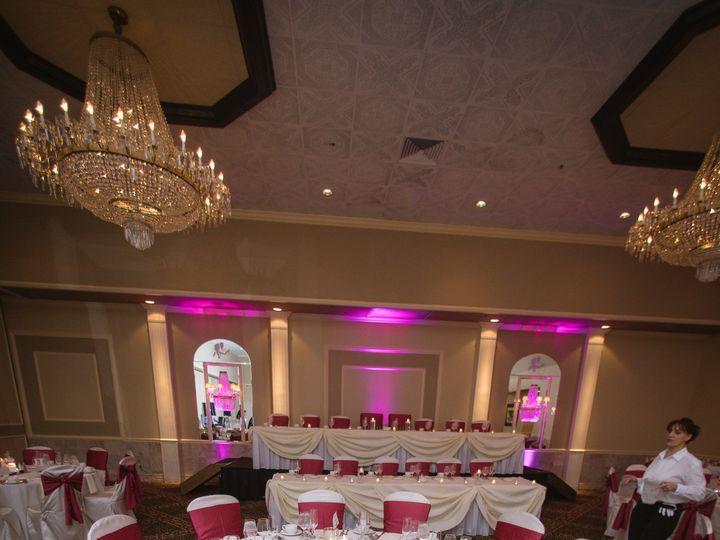 Tmx 1496770488106 Jolie15 Palatine, IL wedding venue