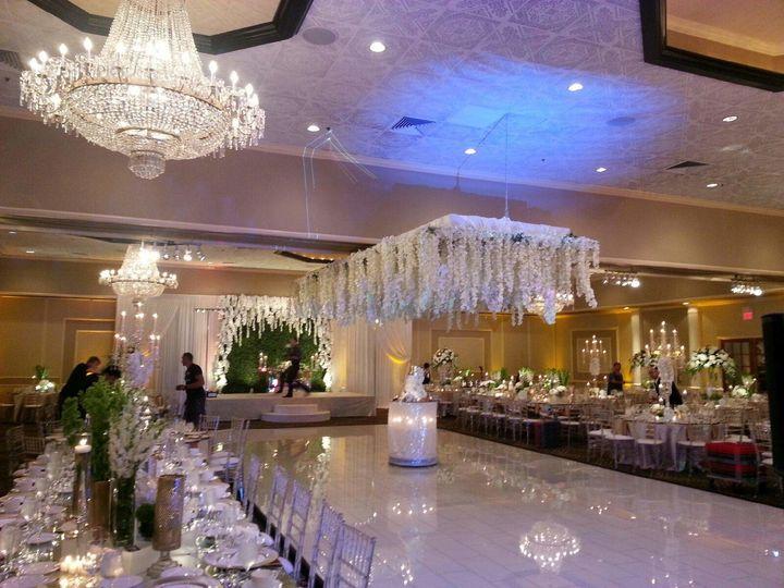 Tmx 1500843786920 20170722173601 Palatine, IL wedding venue