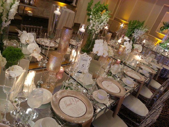 Tmx 1500843814454 20170722173334 Palatine, IL wedding venue