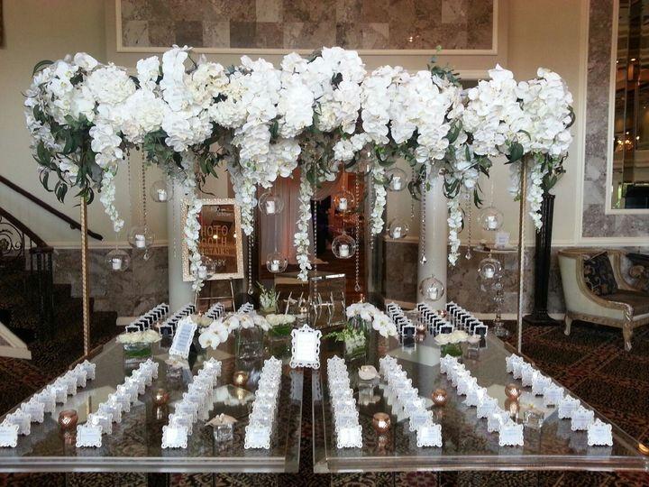 Tmx 1500843887908 20170722165959 Palatine, IL wedding venue
