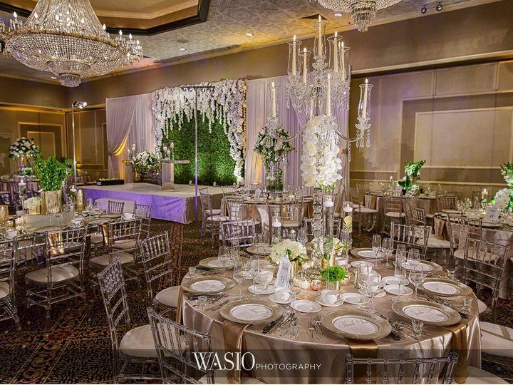 Tmx 1504049954536 Wedding Blog 17 Palatine, IL wedding venue