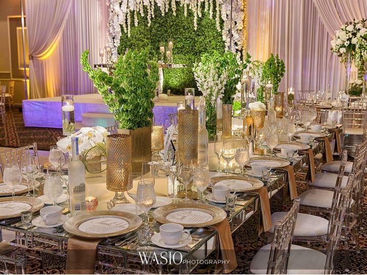 Tmx 1504049992076 Wedding Blog 28 Palatine, IL wedding venue