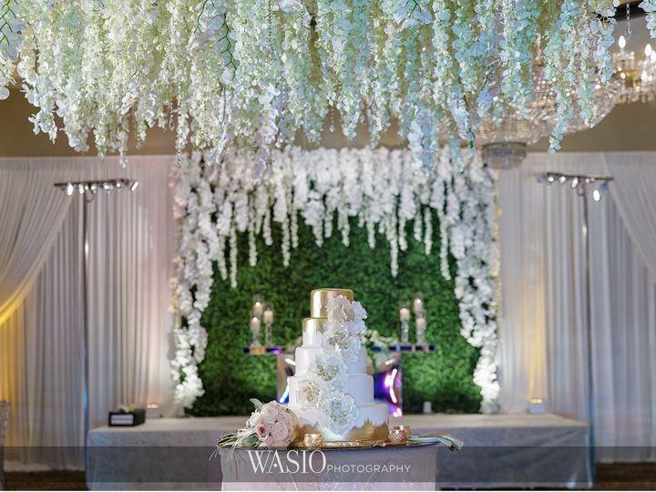 Tmx 1504050001829 Wedding Blog 25 Palatine, IL wedding venue