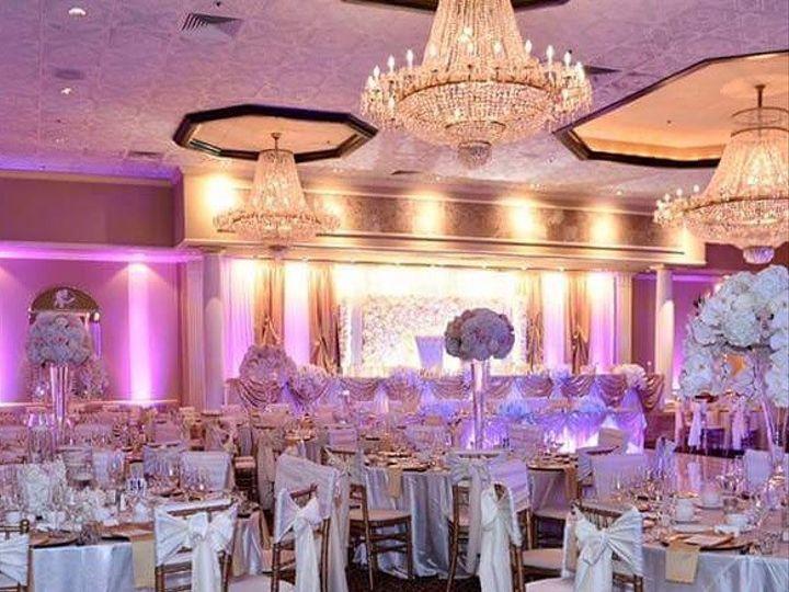 Tmx 1504408748298 Img20170902213007021 Palatine, IL wedding venue