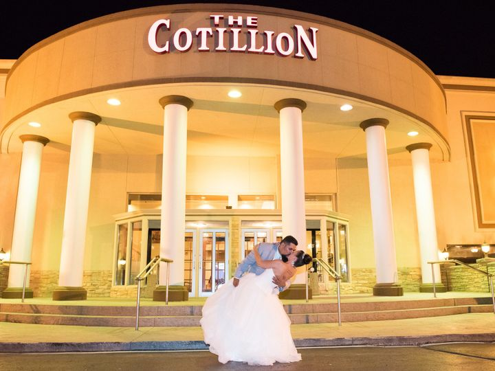 Tmx 1506624893900 Image1 Palatine, IL wedding venue
