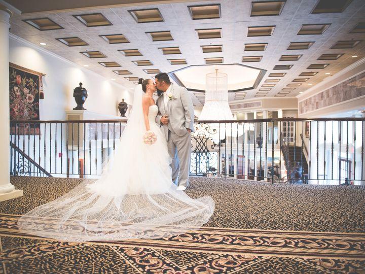 Tmx 1506624935080 Image4 Palatine, IL wedding venue