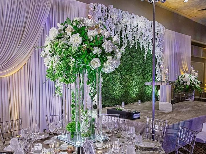 Tmx 1506625037971 Img20170920171011621 Palatine, IL wedding venue
