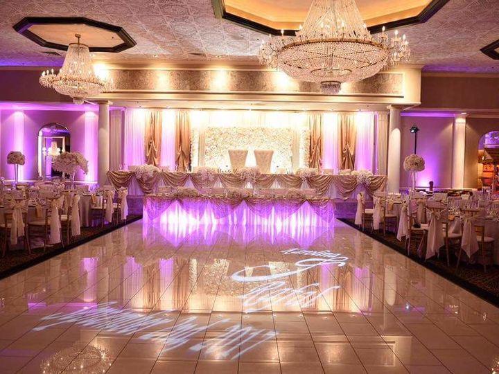 Tmx 1515701293 2c9dc4848ce84696 1515701292 5f541a616482c710 1515701291677 5 FB IMG 15156996364 Palatine, IL wedding venue