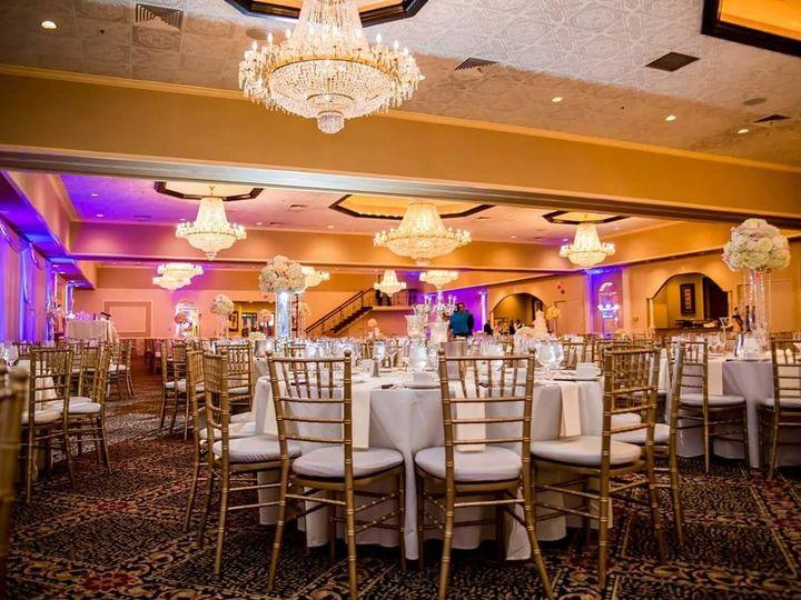 Tmx 1515701943 4aef4a489826fa05 1515701941 9599ee156436a8ac 1515701940675 4 FB IMG 15157016445 Palatine, IL wedding venue