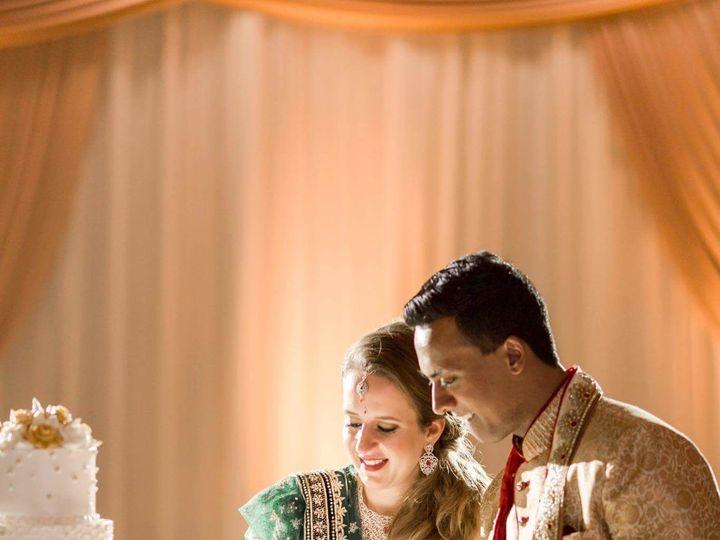 Tmx 1515702045 14f2b6d1275037bf 1515702043 157b6783fc5bc07e 1515702042916 2 FB IMG 15157017157 Palatine, IL wedding venue