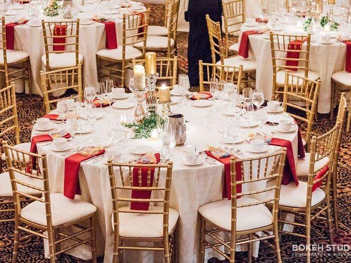 Tmx 1516997193 0b90df79cf6d983c 1516997192 35288521cfb49db3 1516997190723 3 FB IMG 15169970542 Palatine, IL wedding venue