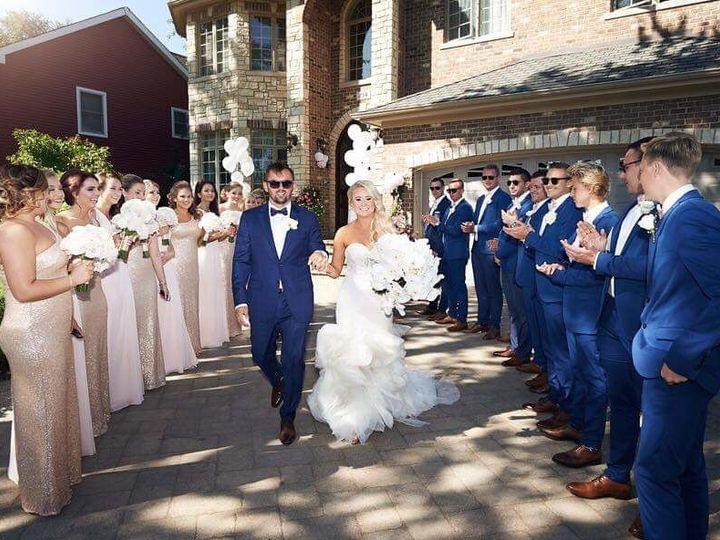 Tmx 1522786112 4ed866c58847e4ac 1522786111 9e45a5e75a42aa97 1522786110764 3 Received 615796245 Palatine, IL wedding venue