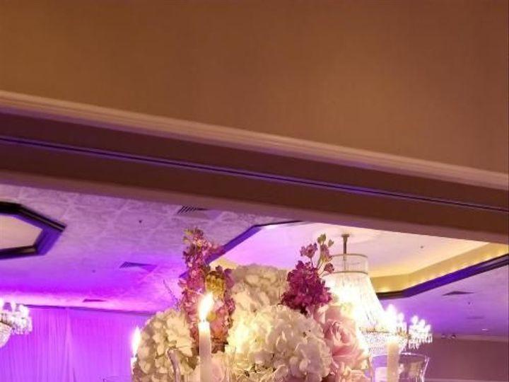 Tmx 1536004812 7abe6f4c41073aaa 1536004811 D5e94c18964b80de 1536004810910 1 262A2402 A4E2 4D2A Palatine, IL wedding venue