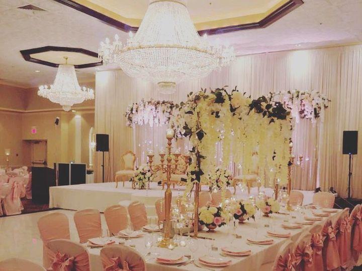 Tmx 1536004900 D00d95ea36b81040 1536004899 B750fafa49661b14 1536004896315 2 65CD8643 52C3 4E2F Palatine, IL wedding venue