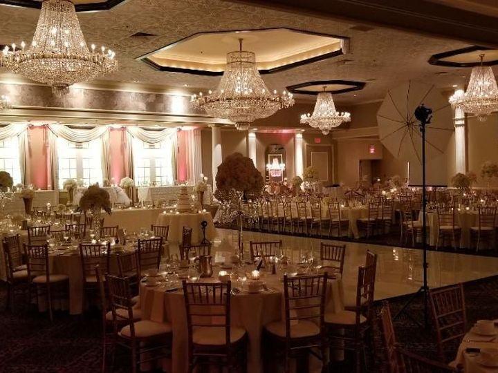 Tmx 1536004902 32b6689ba38e32f0 1536004899 97f7d2a27d097abf 1536004896316 3 335DFE3B 98CC 4C54 Palatine, IL wedding venue