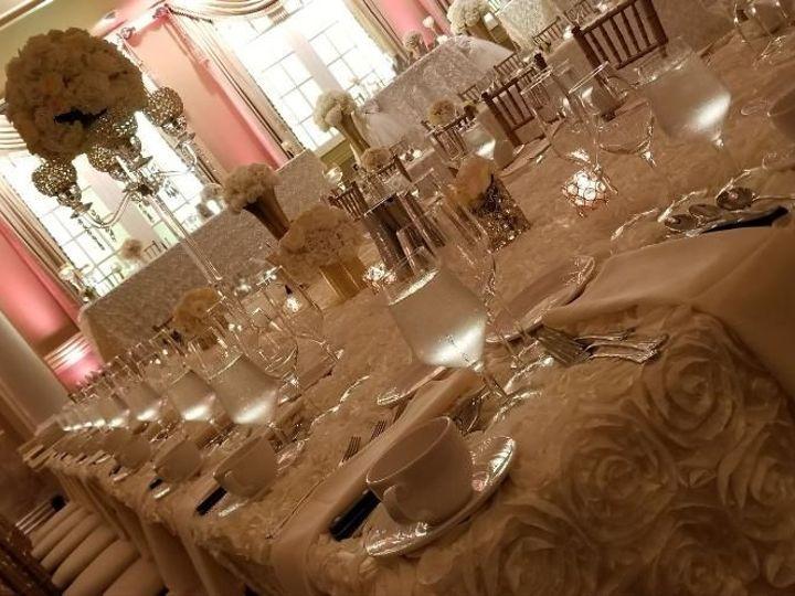 Tmx 1536004902 Afd2d9b49cf1bb00 1536004901 D997c312f973cf63 1536004896317 8 898CBB22 8D8C 4D0E Palatine, IL wedding venue