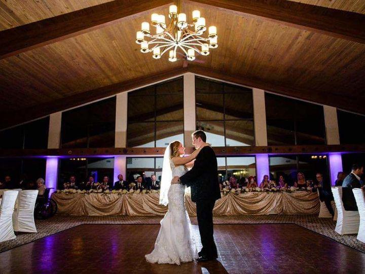 Tmx 1523056965 B42976d39318edca FB IMG 1509805972113 Lake Orion, MI wedding venue