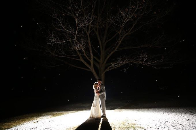Tmx 1523058628 8218a9bc9d2a8dc2 1523058628 A2fa3ecb29e1e9ef 1523058619878 19 WINTER WEDDING Lake Orion, MI wedding venue