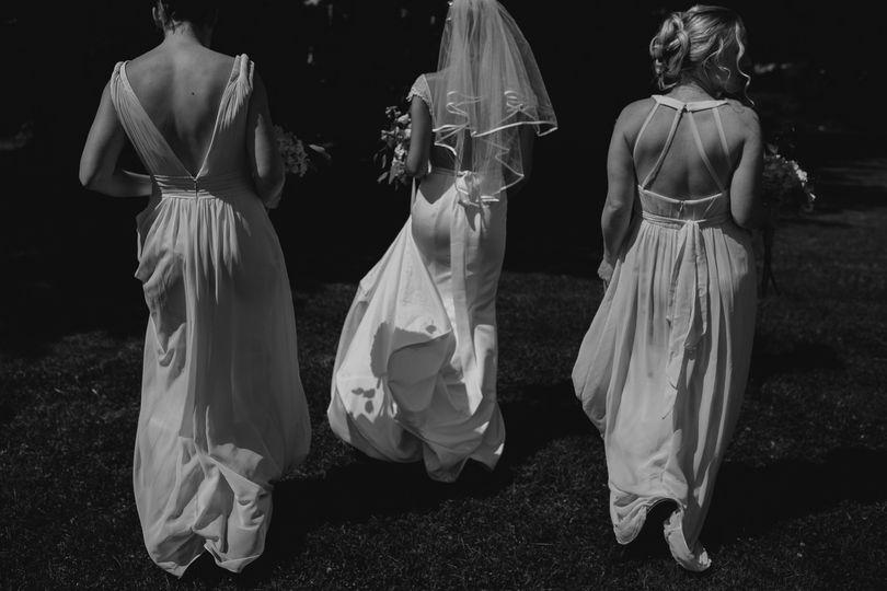 the morros photography post wedding ohio 1