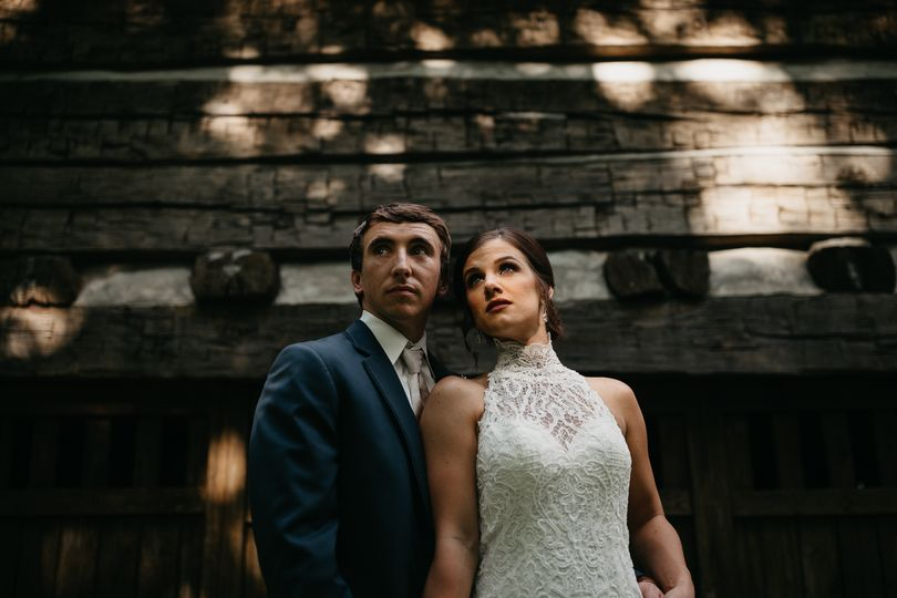 the morros wedding and lifestyle photography alex