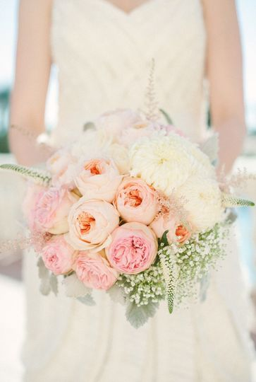 f6f52e92fc93ba05 bouquet
