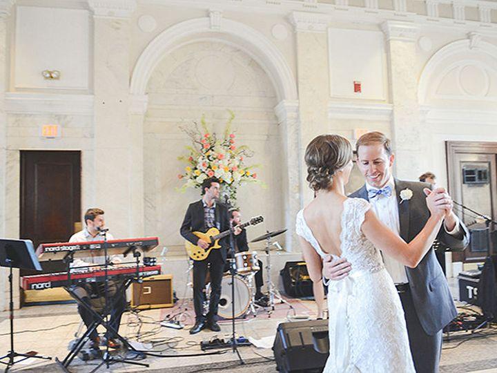 Tmx 1517871490 24e946a5720c2d83 1517871489 0423b02c28751632 1517871474915 41 5 Cc Emerald Empi Atlanta, GA wedding band