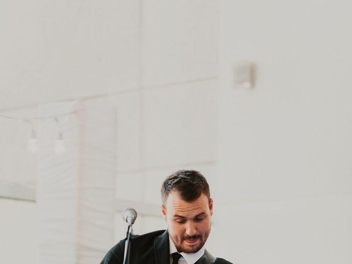 Tmx Me Wedding 465 51 617828 Atlanta, GA wedding band