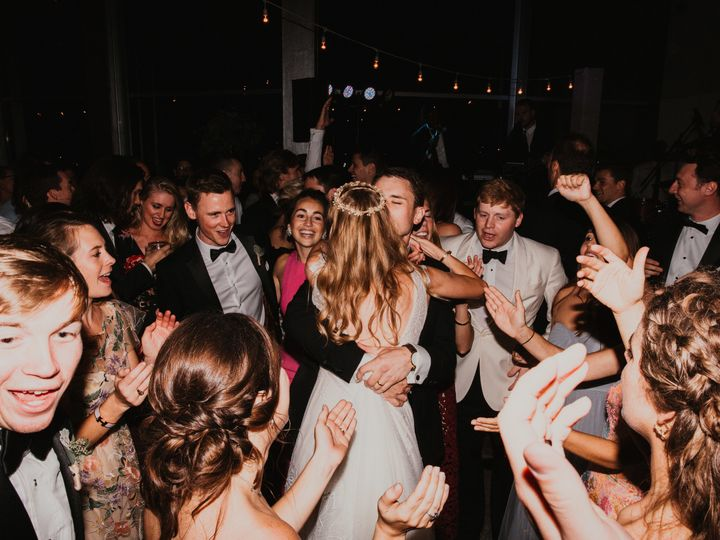 Tmx Me Wedding 686 51 617828 Atlanta, GA wedding band