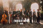 Emerald Empire Band image